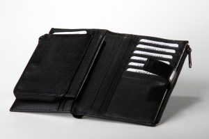 1518A-leather wallets