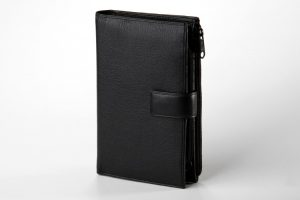 1518a-leather wallets b