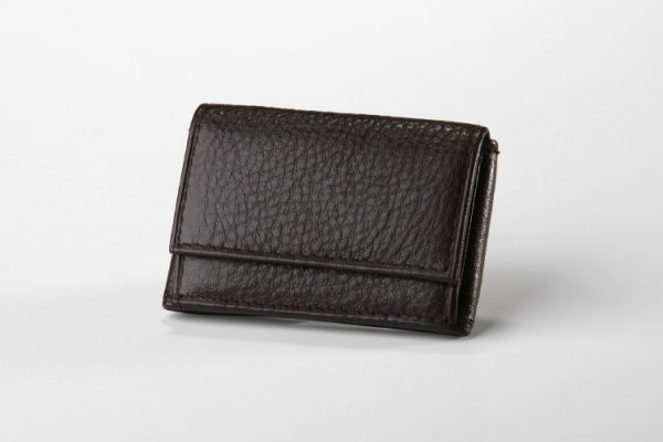 1523-leather wallets