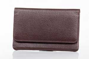 Kurgan Kenani Leather