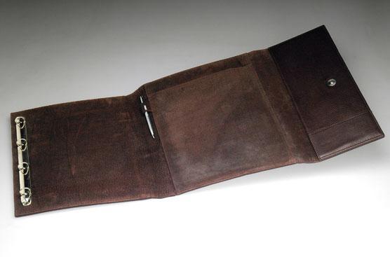 2002-leather folders