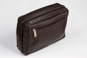 Kurgan Kenani Leather Products