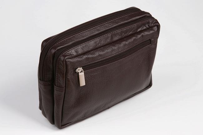 unisex doc bag