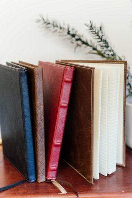 Custom Journals_2