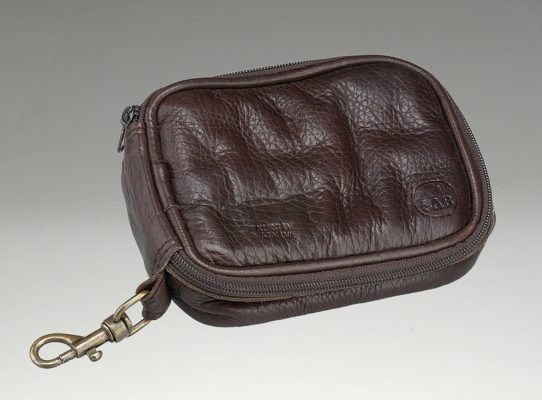 Kg willie-leathergolfbags