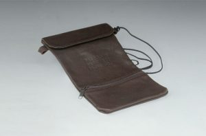 kid4-leather bags