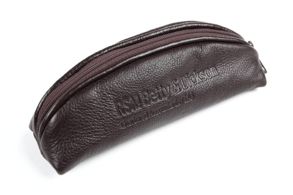 kp3_small cosmetic bag