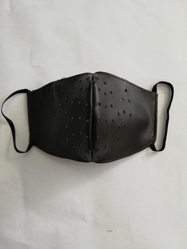 COVID-19 face masks for sale