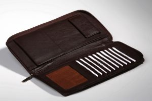 Kurgan Kenani Leather Products