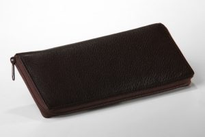 1325-leather wallets