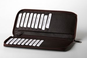 1325a-leather wallets