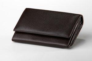 1359-leather purses