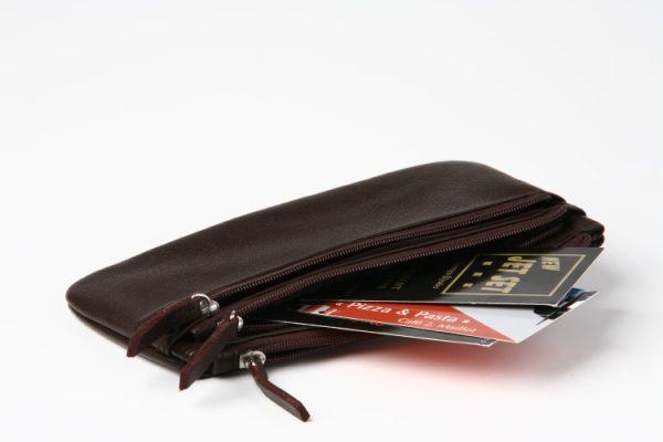 1704-leather purses