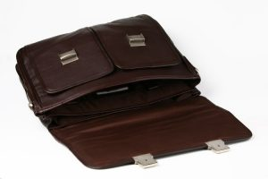 2393-leather laptop bags