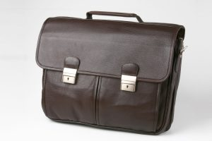 2393b-leather laptop bags