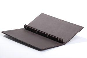Kurgan Leather Product Shoot 1 2009