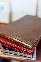 Custom Journals_4