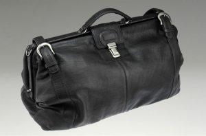 Weekender & Sports Bags