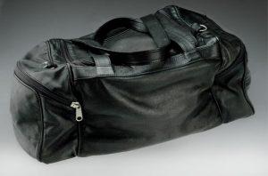 Kernie-leathergolfbags