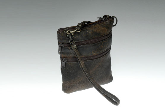 Kid5-leather bags