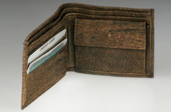 Kmb6_big-mens leather wallets