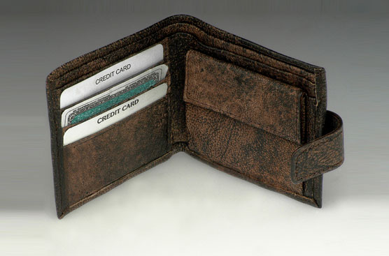 Kmb6a-mens leather wallets