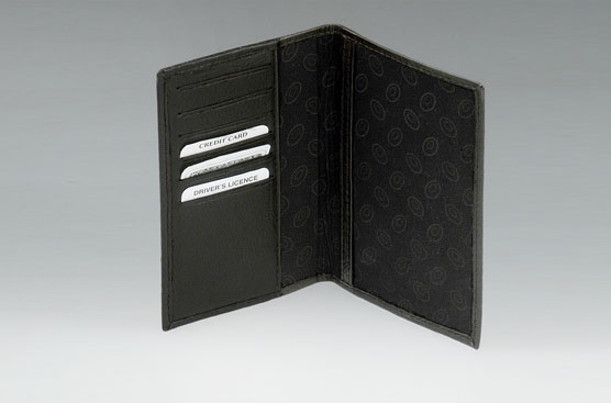 Kscore-leather golf accessoreis