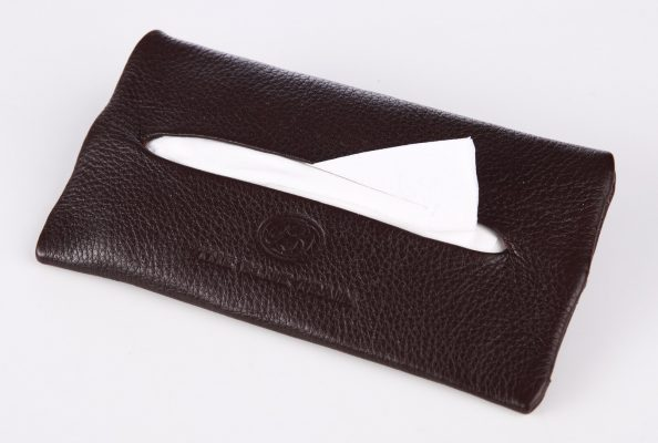 Kurgan Leather Catalogue